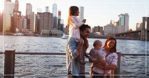 Assurance expatrié : votre couverture santé à l'étranger en 5 questions-réponses