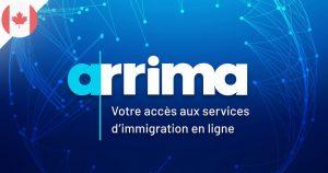Expatriation au Québec : Ouverture officielle d'Arrima