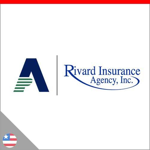 Rivard Insurance Agency