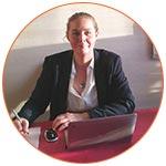 Mélanie COUILLARD, voyageuse et expatriée