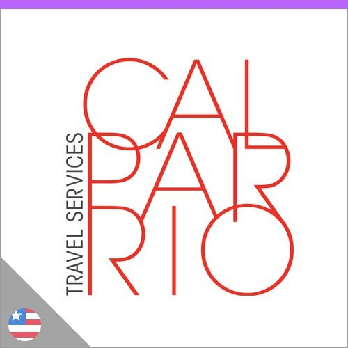 Calparrio Travel Services