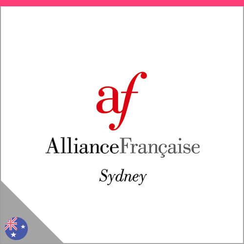Alliance Française Sydney