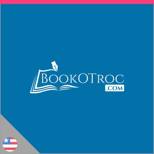 BookOtroc