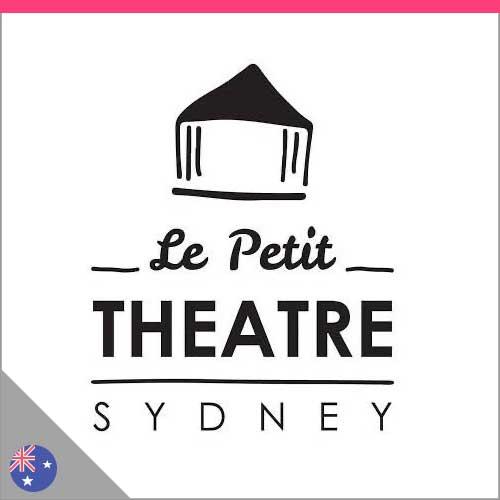 Le Petit Theatre Sydney